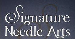 Signature Needles