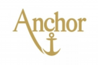 Anchor by MEZ GmbH