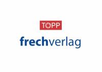 TOPP Frech-Verlag