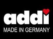 Addi - Gustav Selter GmbH