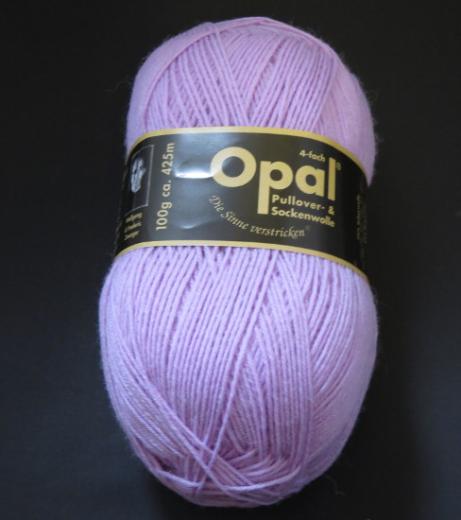 Opal 4-fach 5186