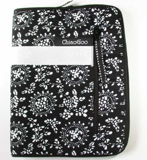 ChiaoGoo Bag for Interchangeables