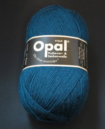 Opal 4-ply 5187