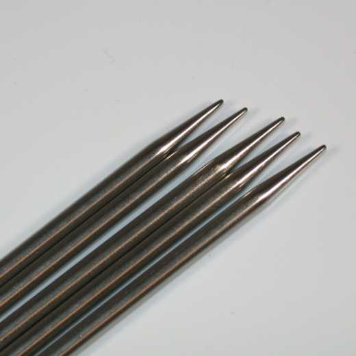 HiyaHiya DPNs Sharp 20 cm - 3,0 (US 2.5)