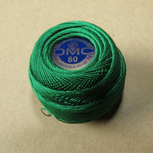DMC Spitzenhäkelgarn - 699