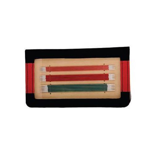 Knit Pro DPN Set Zing 15 cm
