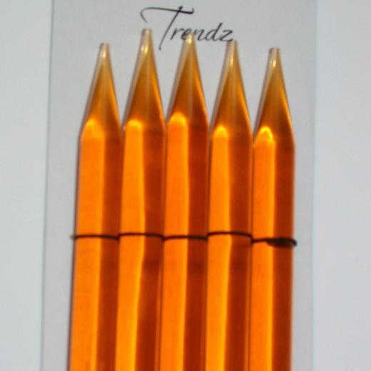 Knit Pro Nadelspiel Trendz 20 cm - 10,0 (US 15)