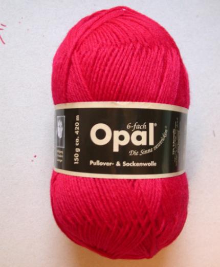 Opal Uni 6-ply 7900