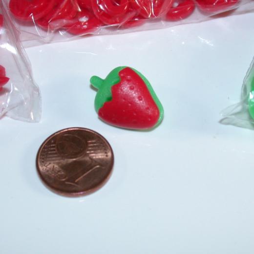 KAM Snaps - Erdbeere