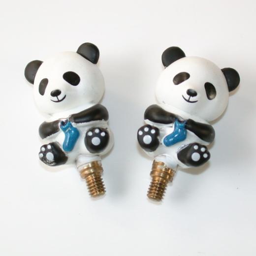 HiyaHiya Seil-Stopper L Panda