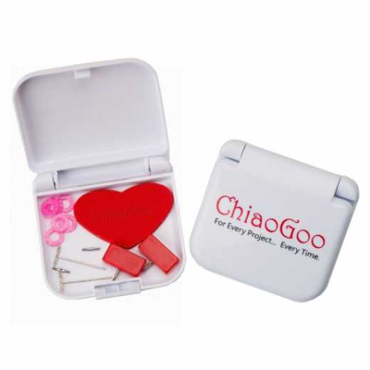 ChiaoGoo Tool-Kit MINI
