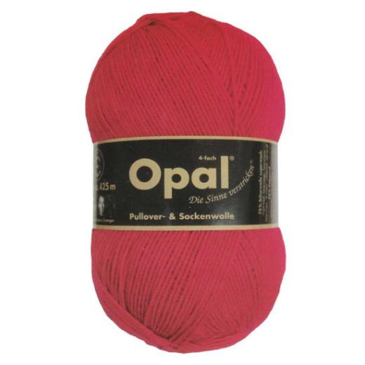 Opal 4-fach 5180