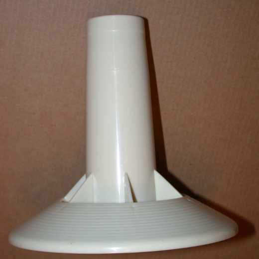 Replacement Cone for Wool Winder 500