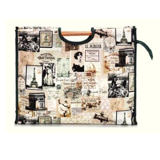 Prym Hobbytasche Vintage