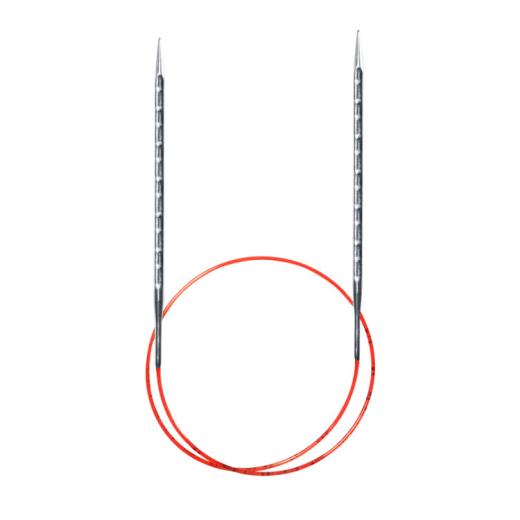 addiNovel Rundstricknadel 5,0 - 40 cm