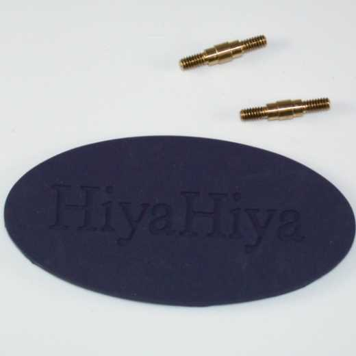 HiyaHiya Cable Connector L