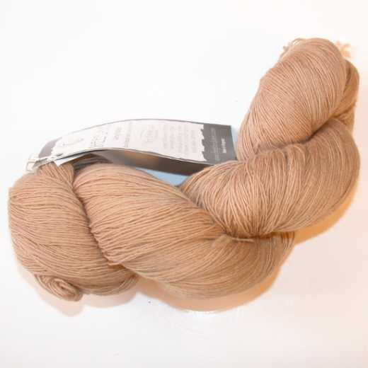 Baby Merino Lace - Seaside Dune 712