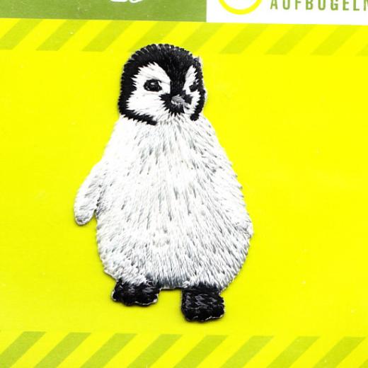 Application Penguin