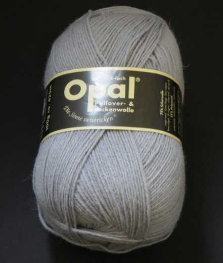 Opal 4-ply 5193