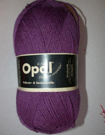 Opal Uni 8-ply 6805