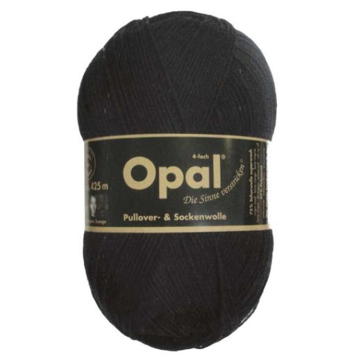 Opal 4-ply 2619