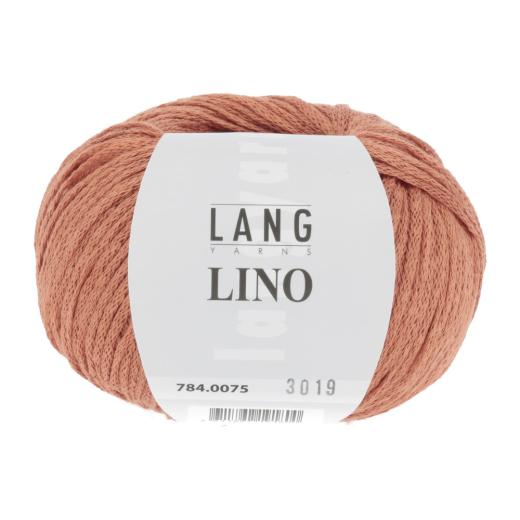 Lang Yarns Lino 0075