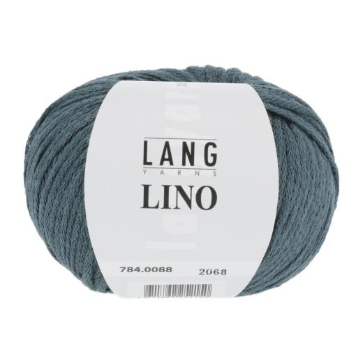 Lang Yarns Lino 0088