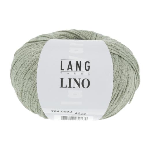 Lang Yarns Lino 0092