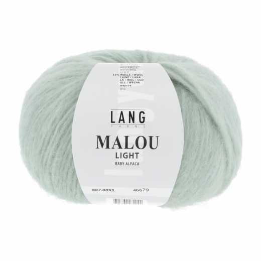 Malou Light 092 - Lang Yarns