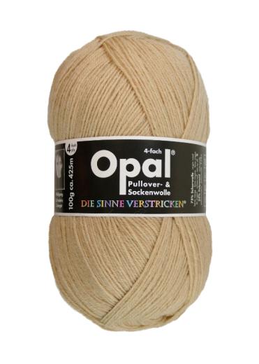 Opal 4-fach 5189