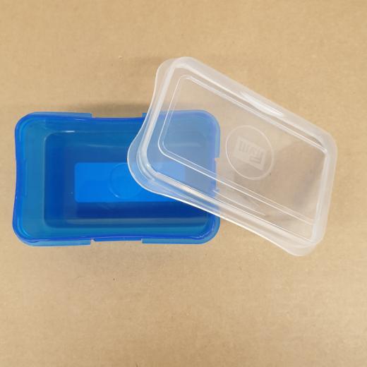 Prym Mini-Box L