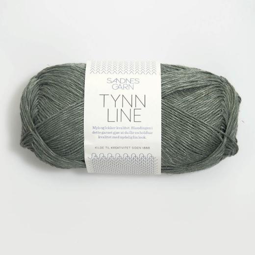 Tynn Line 8561 - Sandnes