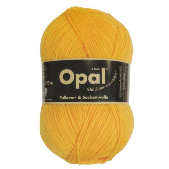 Opal 4-fädig - Farbe 5182
