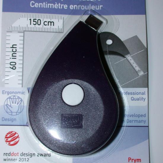 Prym Maßband - Ergonomic II