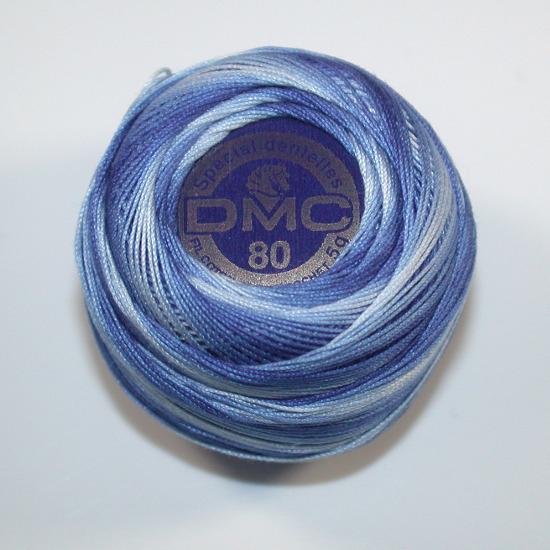 DMC Spitzenhäkelgarn - 93