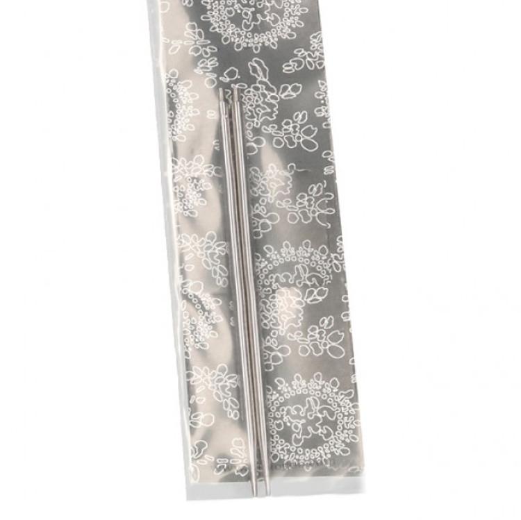 ChiaoGoo Spitzen Twist MINI - 2,25- 8 cm