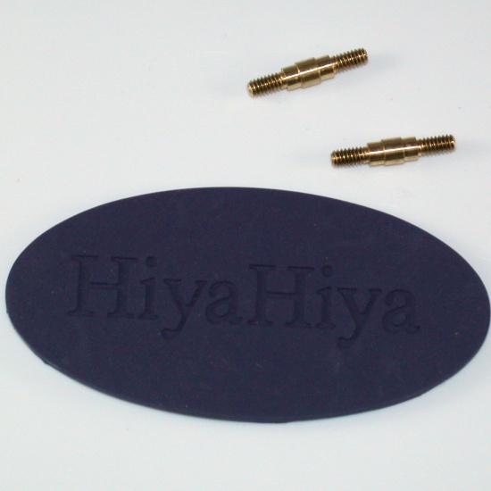 HiyaHiya Seilverbinder S