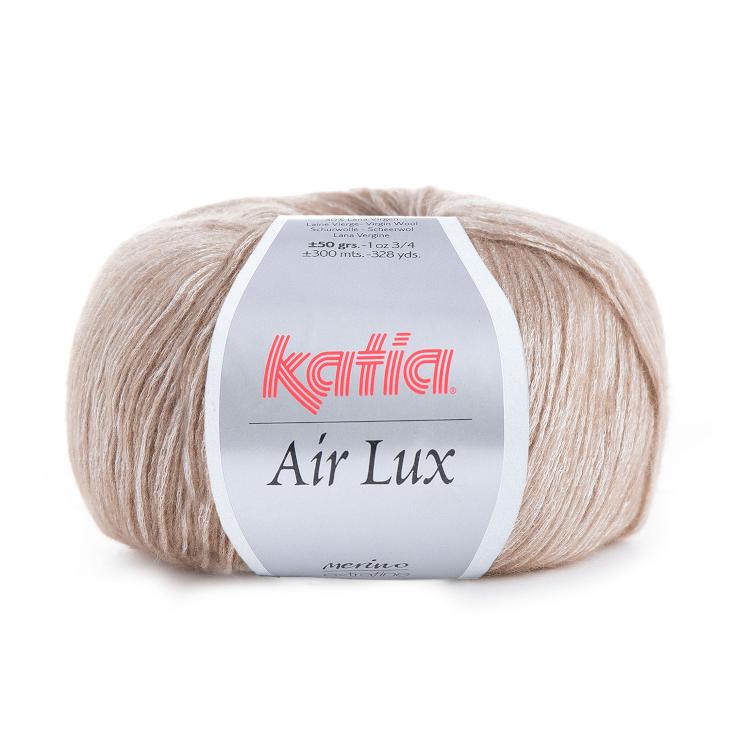 Air Lux 71 - Katia