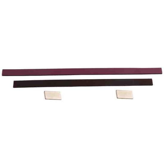 Knit Pro Ersatzmagnete für Vorlagenhalter