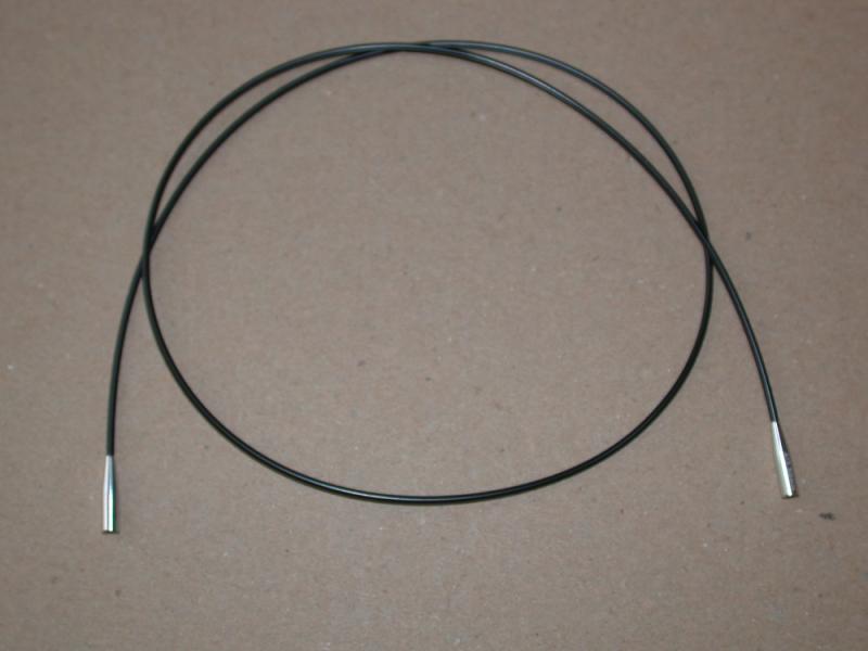 Signature Seil 40 cm - 3,25
