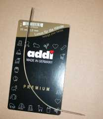 addiSockwonder - 4,5 (US 7) (copy)