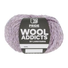 Linello 15 - Lang Yarns