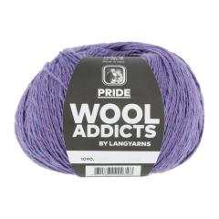 Linello 17 - Lang Yarns
