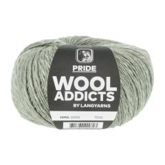 Linello 50 - Lang Yarns