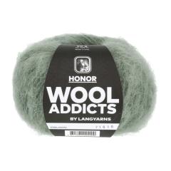 Honor 092 - Lang Yarns Wooladdicts