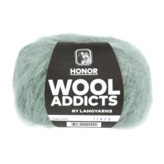 Honor 091 - Lang Yarns Wooladdicts