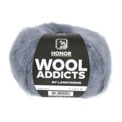 Honor 021 - Lang Yarns Wooladdicts