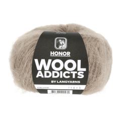 Honor 039 - Lang Yarns Wooladdicts