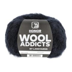 Honor 025 - Lang Yarns Wooladdicts
