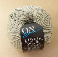 ONline Linie 19 De Luxe 03 - 500 g